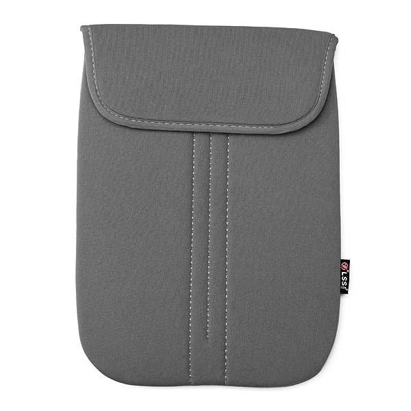 Buy Shockproof Simple Design Sleeve Bag Case Cover For
