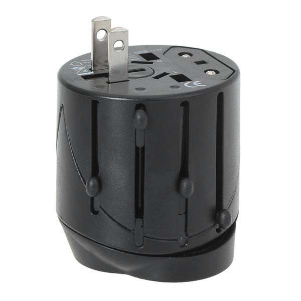 Buy Universal Eu Us Uk Au Usb Charger Adapter For Iphone