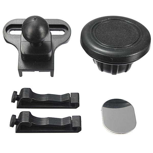 Magnetic phone bad car mount review order 16