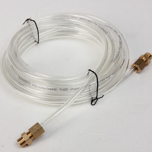 g nstig kaufen air horn kit 2 trompete w 110 psi 12 volt. Black Bedroom Furniture Sets. Home Design Ideas