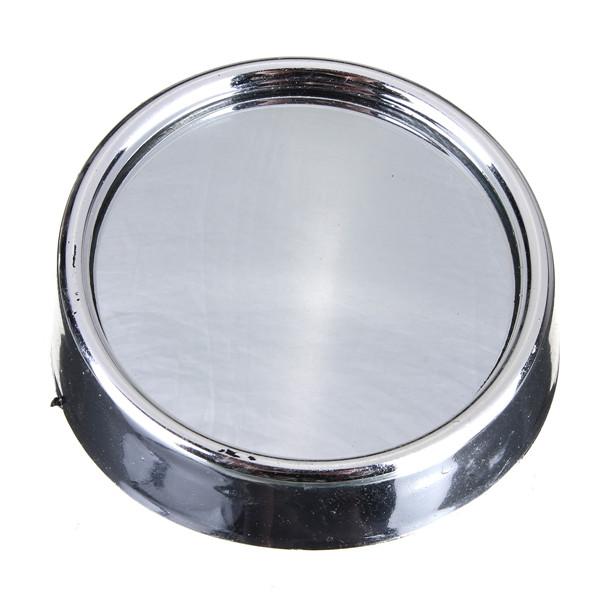 g nstig kaufen ein paar 1035520 fahrzeuge blinden fleck spiegel konvex kreis online. Black Bedroom Furniture Sets. Home Design Ideas
