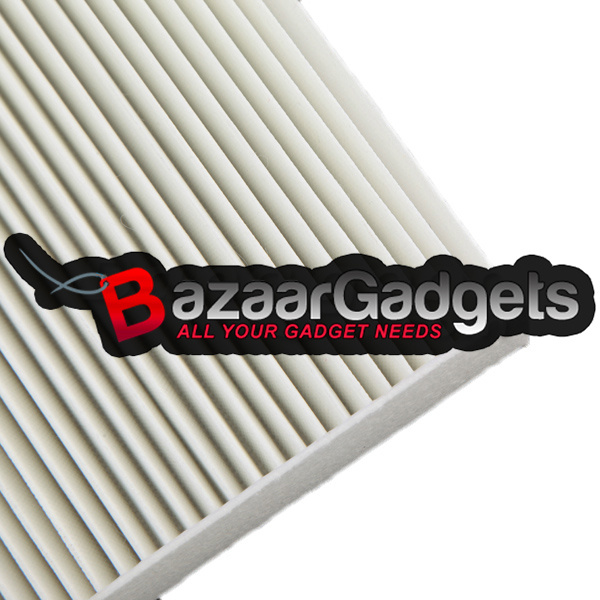 Buy Cabin Air Filter For Honda Accord Cross Tour Civic Cr