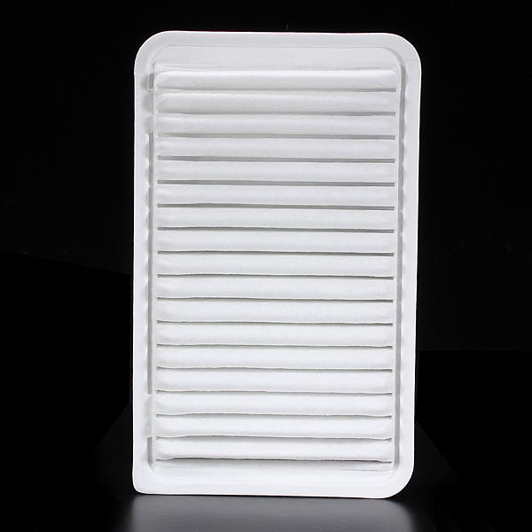 k b bil auto motor luftfilter til toyota camry 02 10 lexus 17801 oh010. Black Bedroom Furniture Sets. Home Design Ideas
