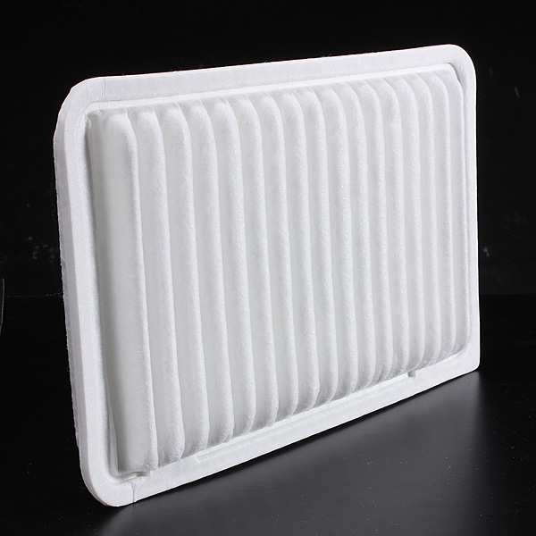 buy car auto engine air filter for toyota camry 02 10 lexus 17801 oh010. Black Bedroom Furniture Sets. Home Design Ideas