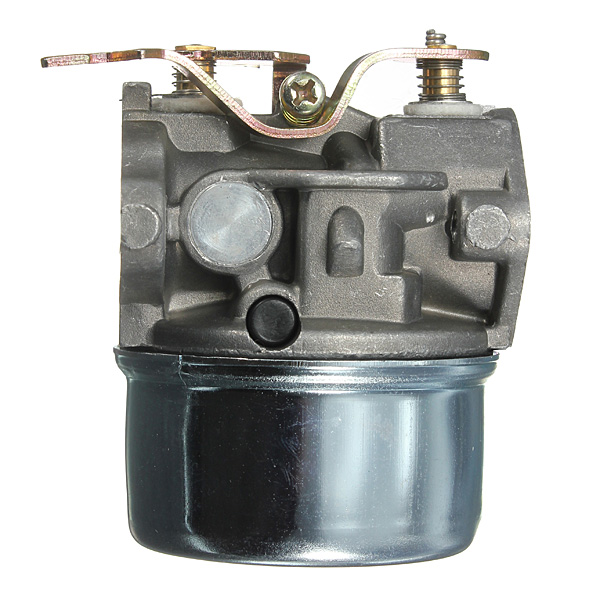 auto parts online new zealand html with Auto Auto Ersatz Vergaser Carb 640 340 Oh195 Ohh50 Ohh55 Ohh60 Html on 228904 Bmw Wheels New Zealand in addition Suzuki Samurai Body Panels as well Product1622 further Used Minibus Cars For Sale On Auto Trader further Longversion.