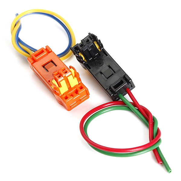K p bil s kerhet airbag connector plug clockspring wire f r mazda toyota bazaargadgets com