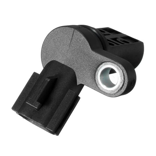 2005 Nissan Xterra Camshaft: Köp Crank Kamaxel CAM POS Position Sensor För NISSAN