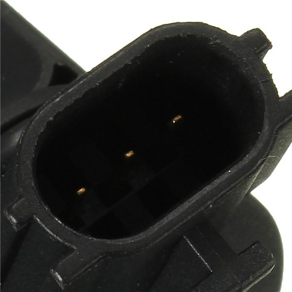 Köp Crank Kamaxel CAM POS Position Sensor För NISSAN