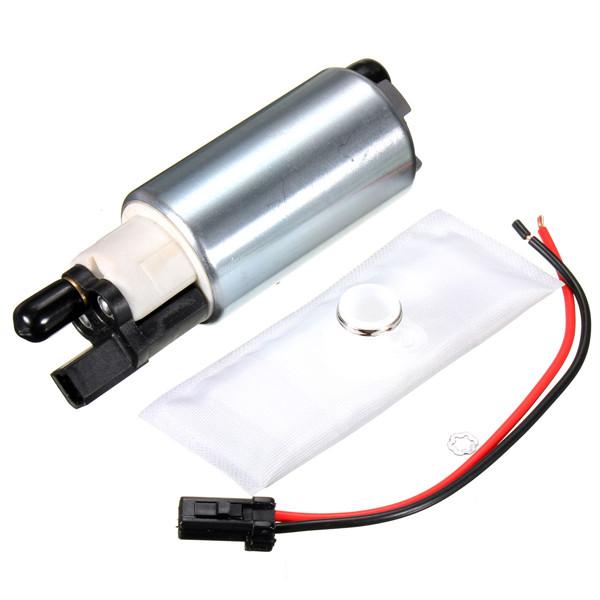 K p electic br nslepump filter kit f r ford lincoln mercury bil mtcr1300 bazaargadgets com