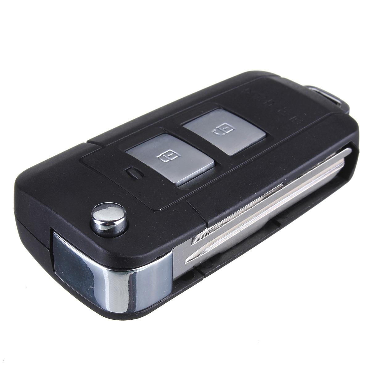 buy folding flip remote key case shell for hyundai tucson. Black Bedroom Furniture Sets. Home Design Ideas