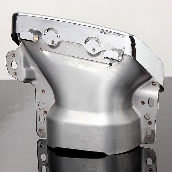 Auto parts warehouse mercedes autos weblog for Mercedes benz auto parts online