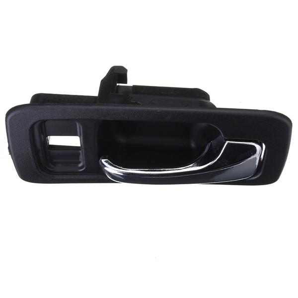 Buy right passenger interior door handle inside for honda accord 90 93 for 1993 honda civic interior door handle