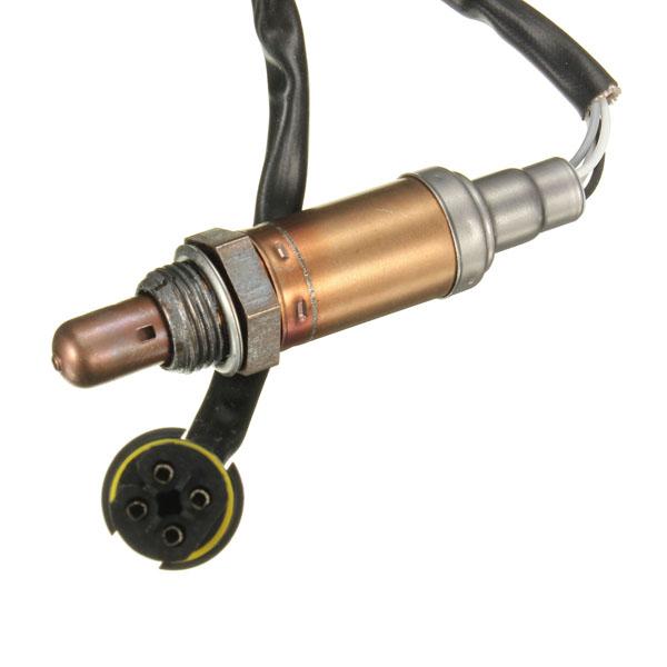 Buy Upstream O2 Oxygen Sensor Set For Bmw X3 X5 Z3 Z4 23i