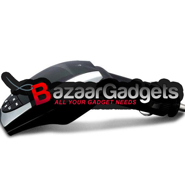 Best Frequency For Car Mp Player