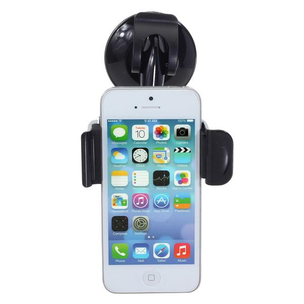 Iphone Car Mount Best Buy Canada