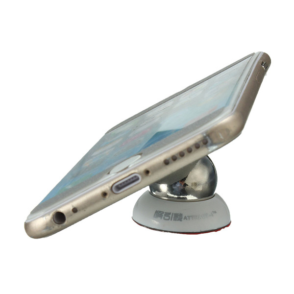 VAVA Phone Holder for Car Air Vent Magnetic Car Phone