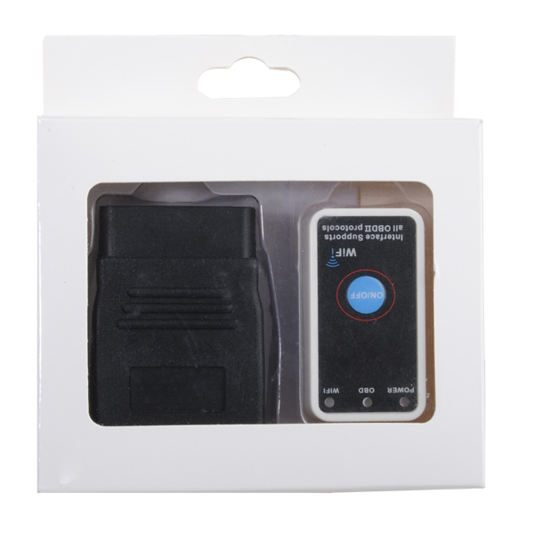 k p wifi mini obd2 felkodsl sare elm327 bil detektor. Black Bedroom Furniture Sets. Home Design Ideas