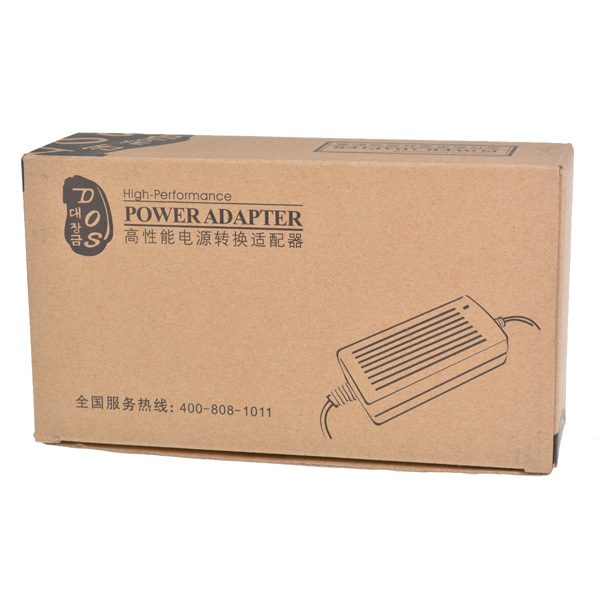 Buy 12v5a Vehicle Power Transfer Ac To Dc Power Supply