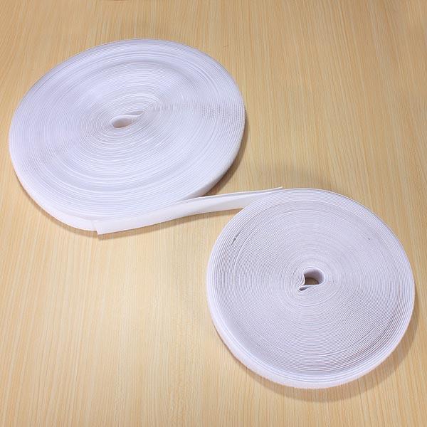 kj p 25mmx25m velcro sticky lim borrel s sy stitch stick p nett. Black Bedroom Furniture Sets. Home Design Ideas