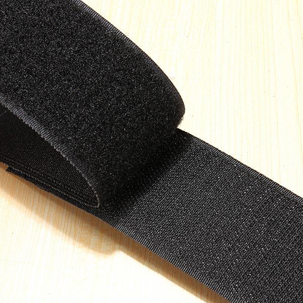 g nstig kaufen 50mmx25m klett sticky haftklettband n hen stich stick online. Black Bedroom Furniture Sets. Home Design Ideas