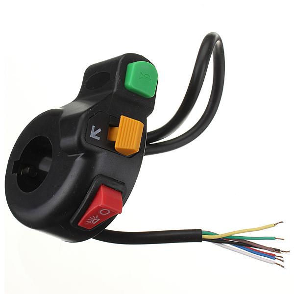 atv horn wiring    600 x 600