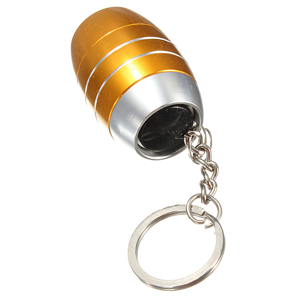 Buy Mini Bright White 6 Led Camping Emergency Light Torch