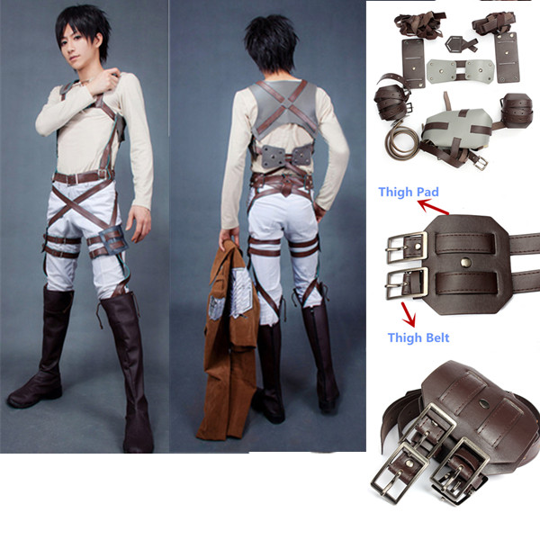 buy attack on titan shingeki no kyojin mikasa ackerman
