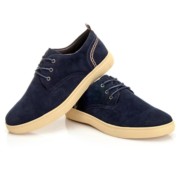 High Instep Shoes Uk