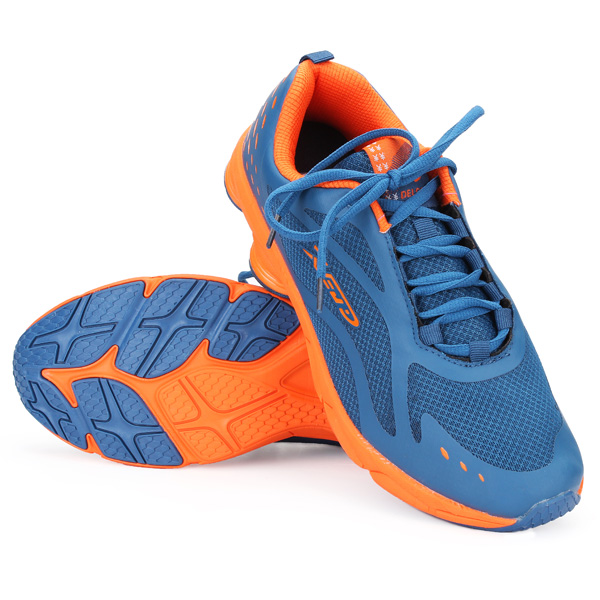 Used Mens Climbing Shoes
