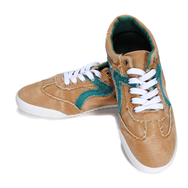 buy s casual style canvas sports shoes