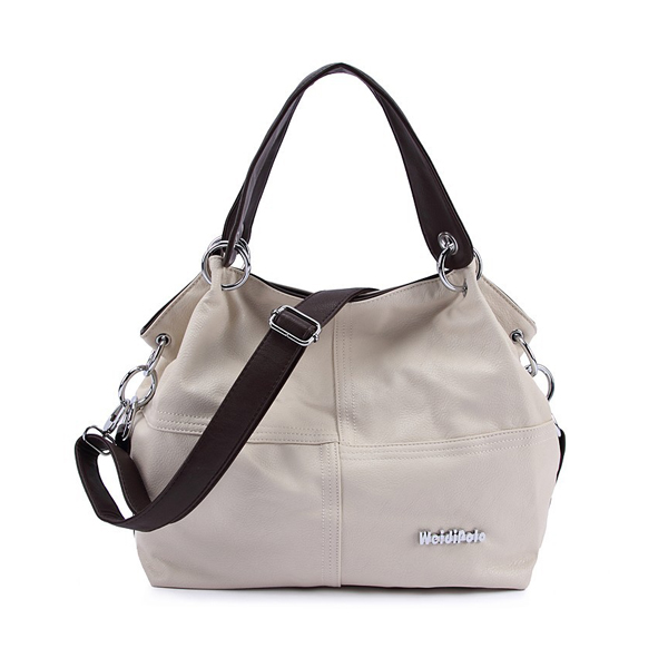 Buy Vintage Style Fashion Women 39 S Casual Single Shoulder Bags