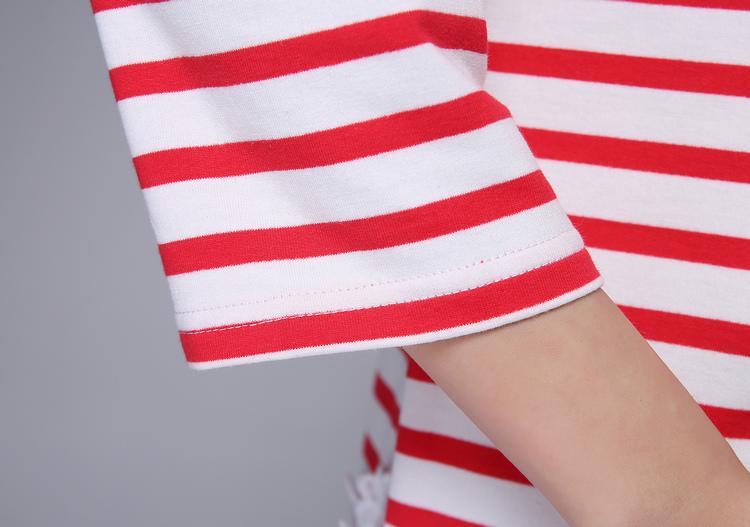 Nye bryster tøj til kvinder med store bryster