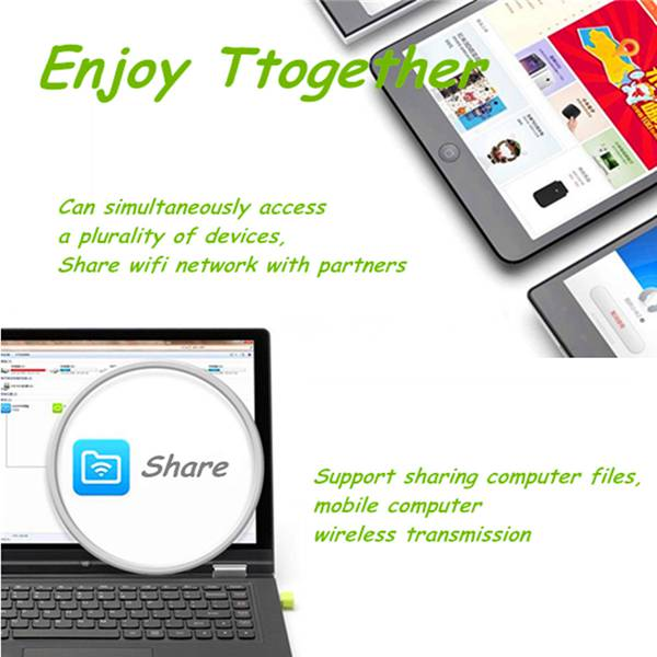 g nstig kaufen mini xiaomi tragbare wifi drahtlos router usb tragbaren sender online. Black Bedroom Furniture Sets. Home Design Ideas