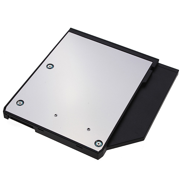 Buy 25Inch SATA HDD SSD Hard Drive Caddy For Lenovo