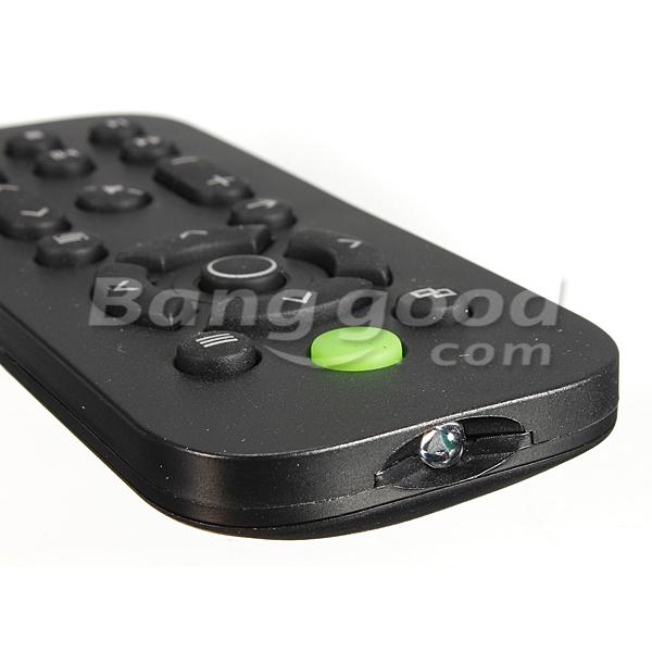 Foyer Console Xbox : Köp media fjärrkontroll kontroller underhållning för xbox