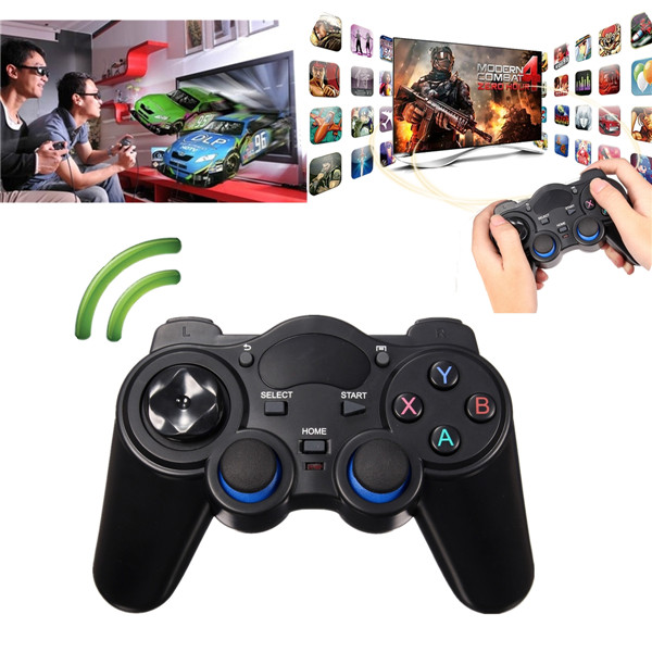 how to connect android phone to smart tv wireless