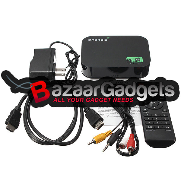 android tv box dual core jelly bean user manual