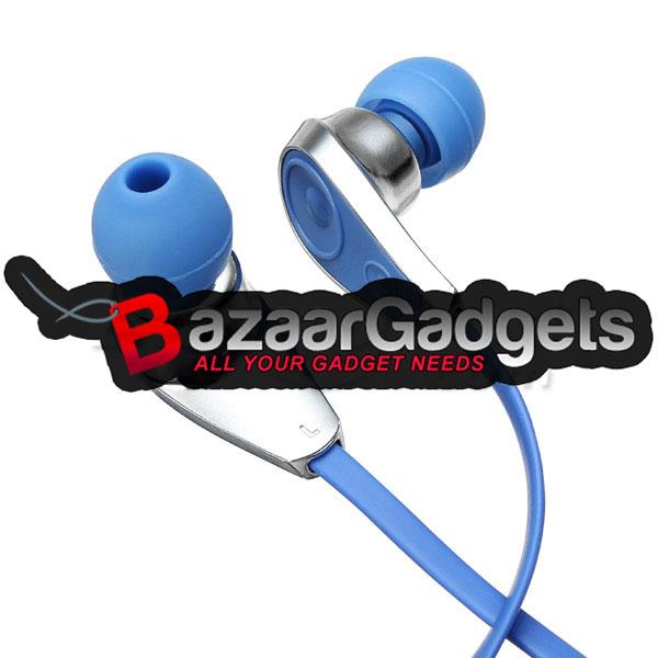 buy bluedio n1 mic bluetooth 4 1 in ear earbuds wireless stereo handsfree headphone. Black Bedroom Furniture Sets. Home Design Ideas
