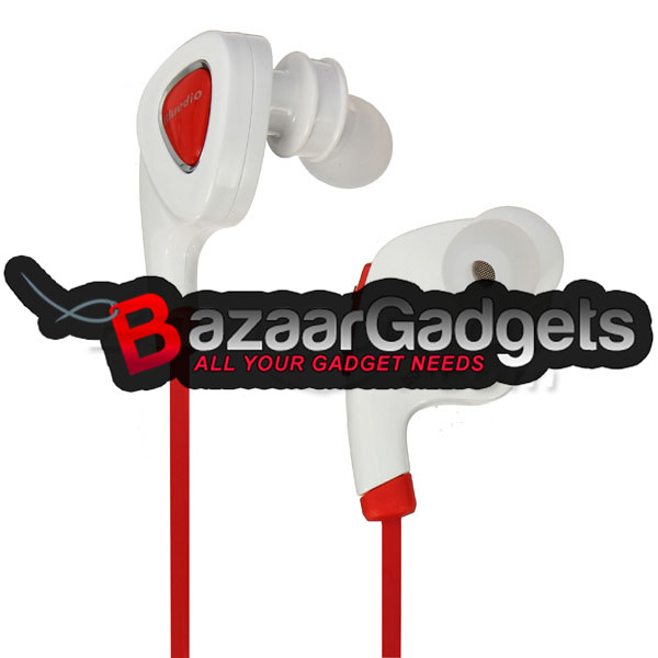 Bluetooth ear buds usb c - bluetooth earbuds waterproof micro