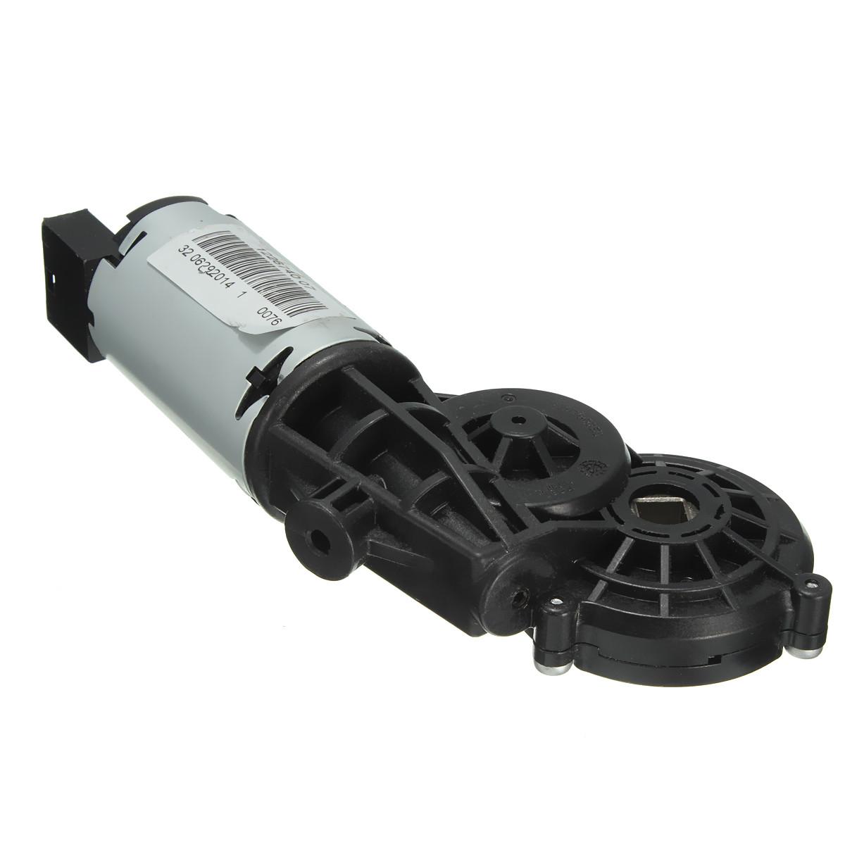 Buy 12v 24v dc worm gear motor high torque magnetic motor for 12v dc 300 rpm high torque gearbox motor