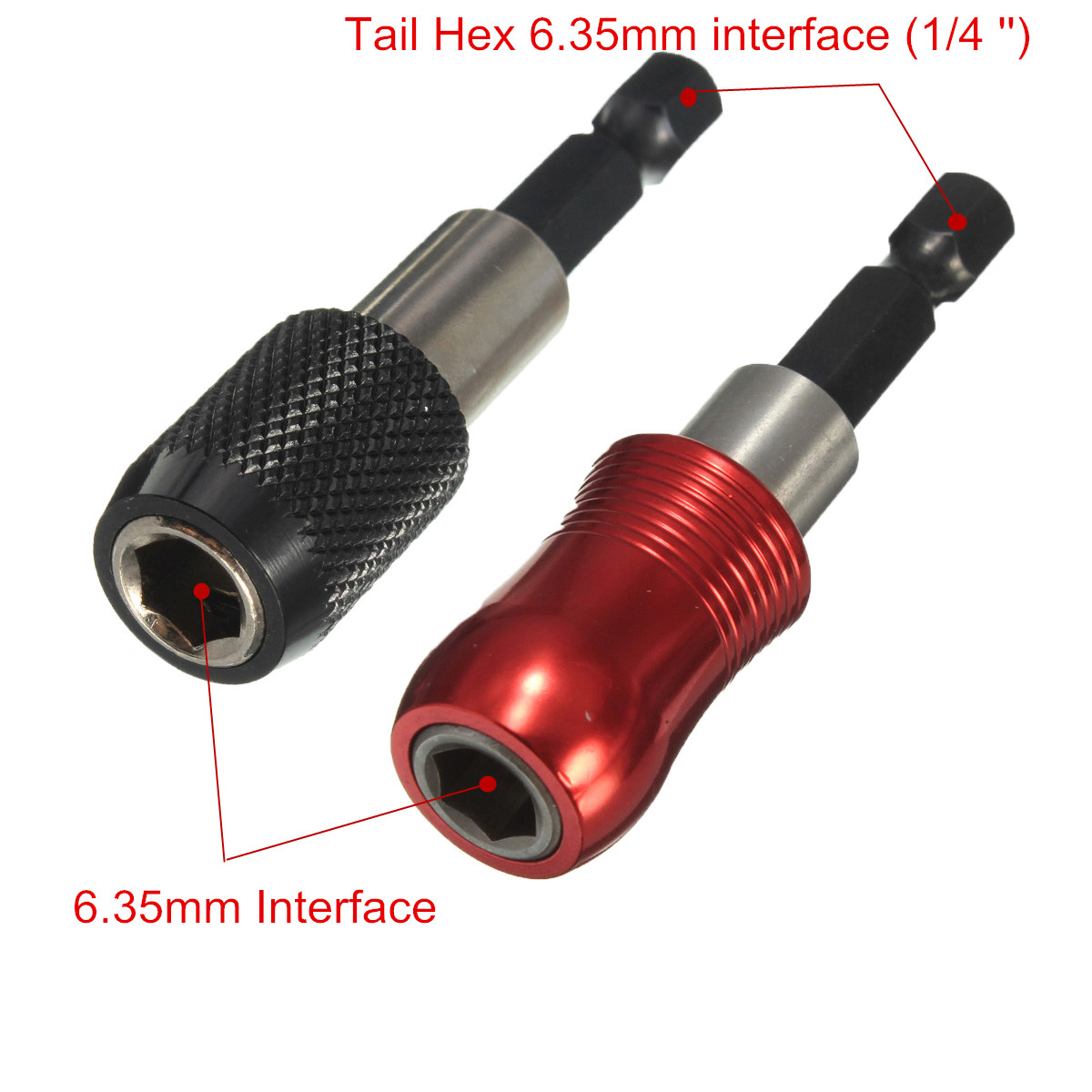screwdriver mechanism description The patented ratchet mechanism is the sparkler of the rolgear driver smooth like butter, its forward and backward motions offer silent ratcheting while the locked position in the center allows it to be used as a regular screwdriver.