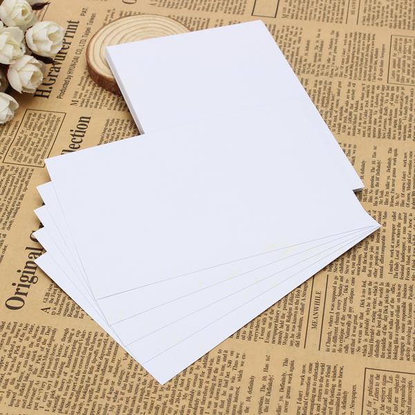 Inkjet paper writer