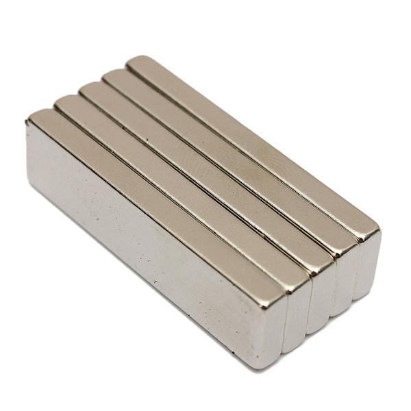g nstig kaufen 5stk n35 starke sperren quader magnete. Black Bedroom Furniture Sets. Home Design Ideas