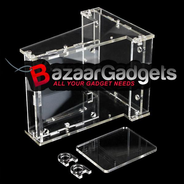 Buy Acrylic Diy Laser Engraving Machine Bracket Stand