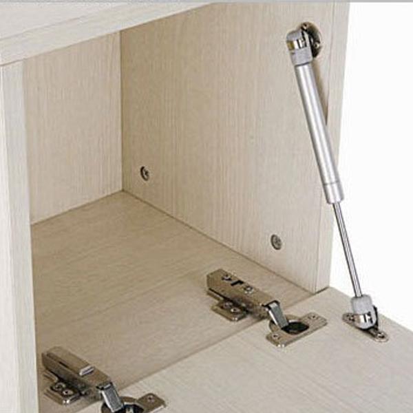 Buy Hydraulic Gas Strut Lift Support Door Cabinet Hinge