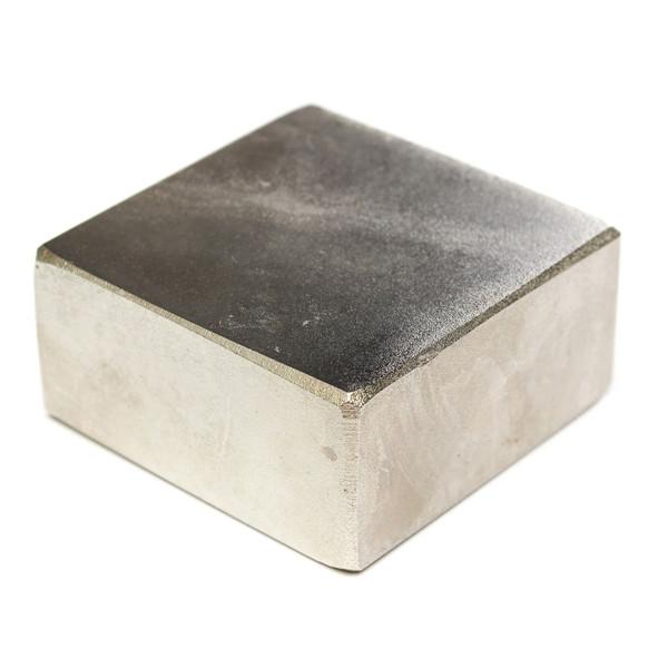 g nstig kaufen n52 50x50x25mm block magnet super strong. Black Bedroom Furniture Sets. Home Design Ideas