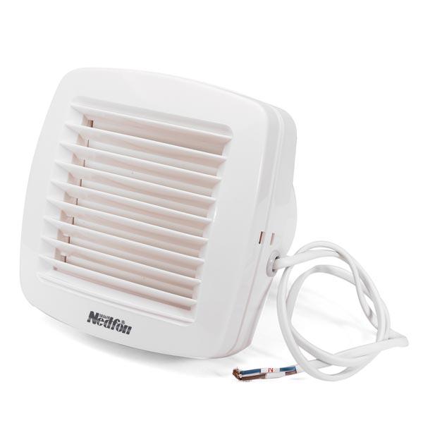 Buy Nedfon 220v Small Window Mounted Exhaust Fan Bathroom