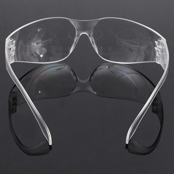 g nstig kaufen transparente schutzausr stung schutzbrille sanddichte staubdichte brillen online. Black Bedroom Furniture Sets. Home Design Ideas