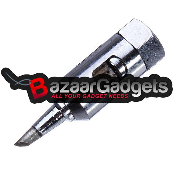 buy best 100 mini soldering weldding iron pen type gas spray fire gun. Black Bedroom Furniture Sets. Home Design Ideas