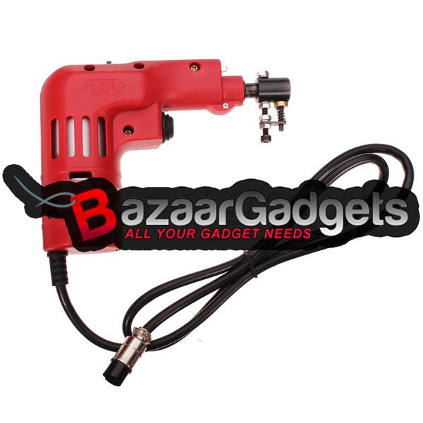 Buy Electric 25 Pins Lock Pick Gun Dimple Lock Bump